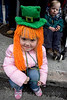 2008 St. Patrick's Day Parade : 2008 Saint Patrick's Day Parade