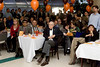 CPUC Staff Celebrate 100 Years : 