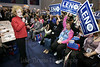 2008 California Democratic Party Convention : 2008 California Democratic Party Convention, San Jose, 3/28 to 3/29/8
